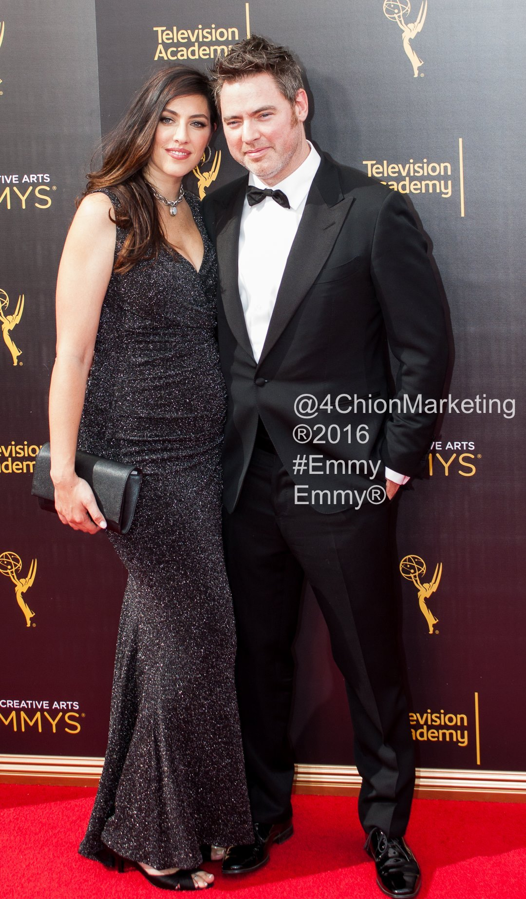 robert-duncan-the-emmys-composer-4chion-lifestyle