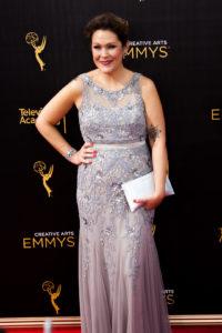 Emmys® Creative Arts 2016 Red Carpet