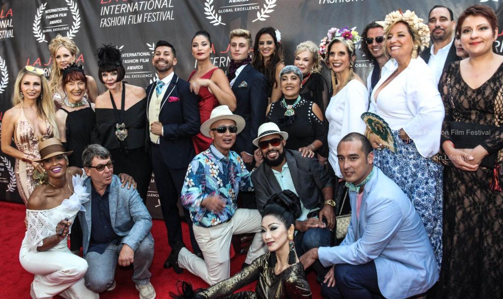 Habana 3am La Jolla Fashion Film Festival 4Chion Lifestyle -10