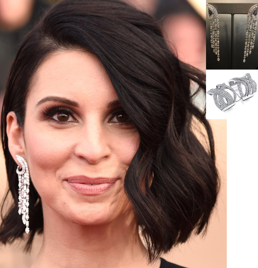 beth-dover-sag-awards-styling-butani-jewels-4chion-lifestyle