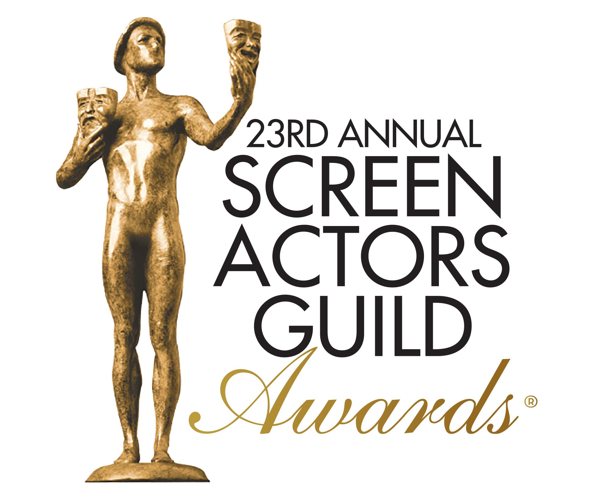 sag-actors-guild-awards-4chion-lifestyle