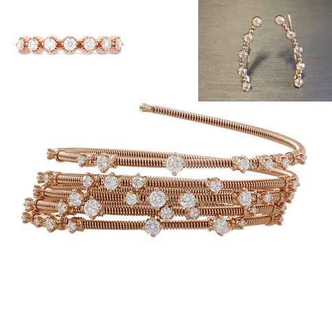 samira-wiley-bracelet-mattia-cielo-hearts-on-fire-styling-4chion-lifestyle (1)
