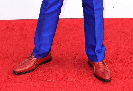 tituss-burgess-sag-award-shoes-4chion-lifestyle