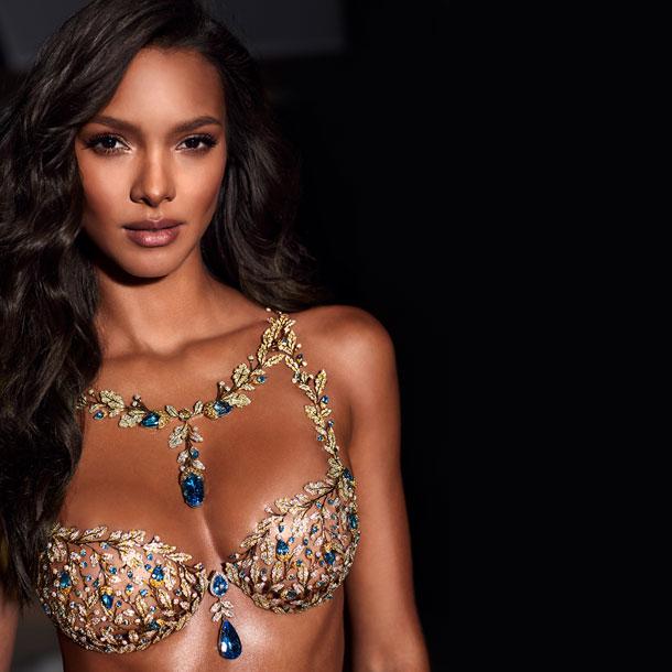 fashion-show-2017-2-million-champagne-nights-fantasy-bra-victorias-secret