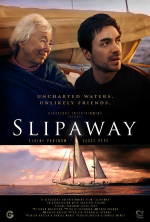 Slipaway Prescott Film Festival 4Chion Lifestyle