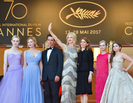 the-beguiled-movie-cannes-red-carpet-4chion-lifestyle