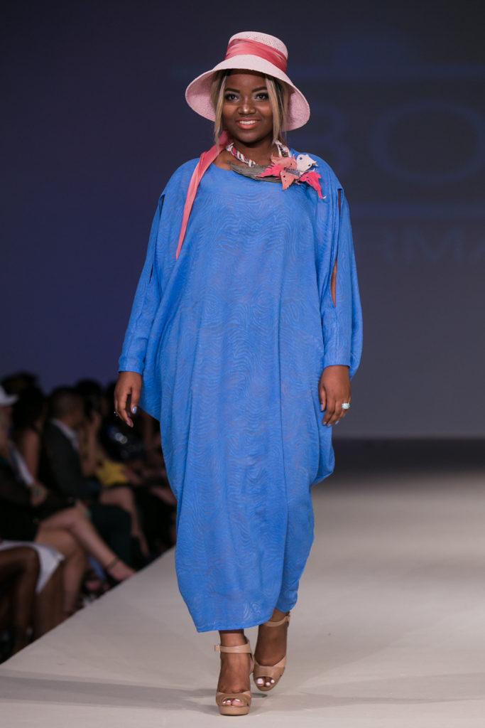 Bohimi Style Fashion Week 4Chion Lifestyle