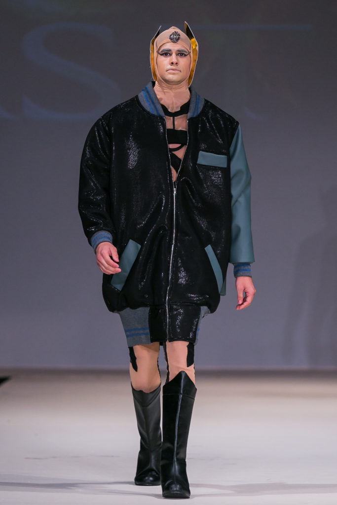 Merlin Castell Style FW18 Palms Springs 4chion Lifestyle