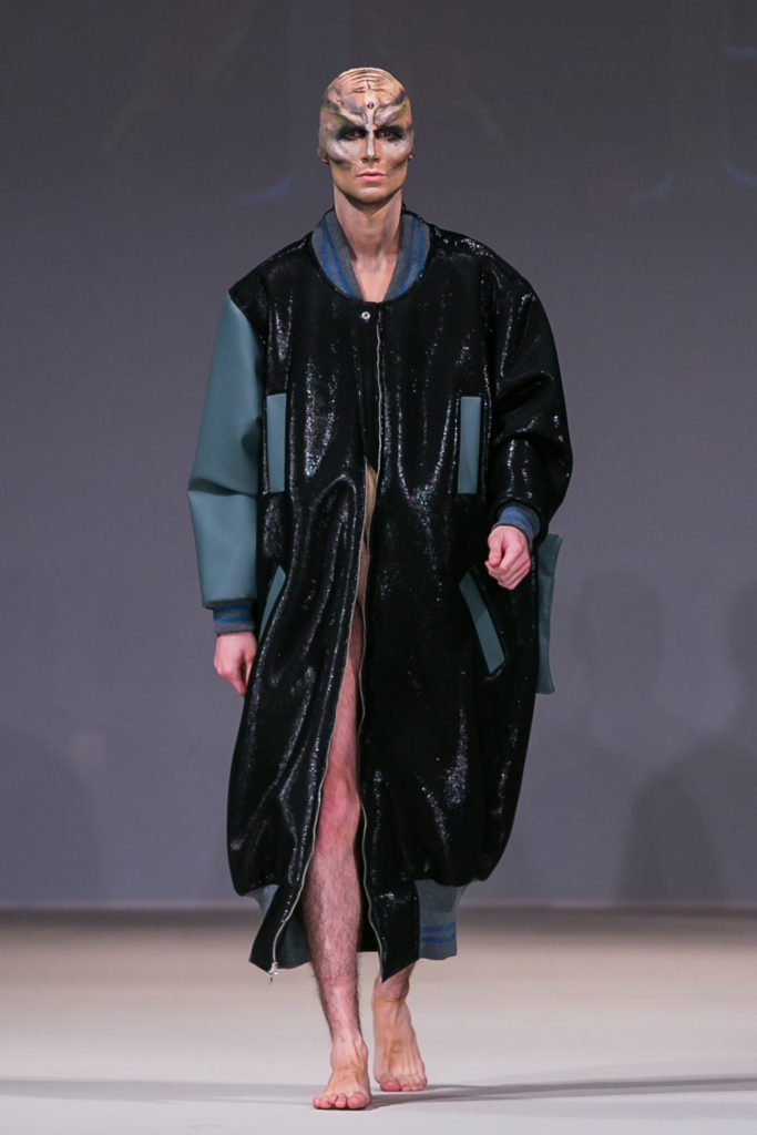 Merlin Castell Style FW18 Palm Springs 4chion Lifestyle