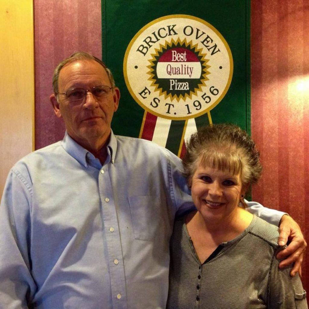 Dennis and Eileen Winger Orem Utah Road Trip 4Chion Lifestyle