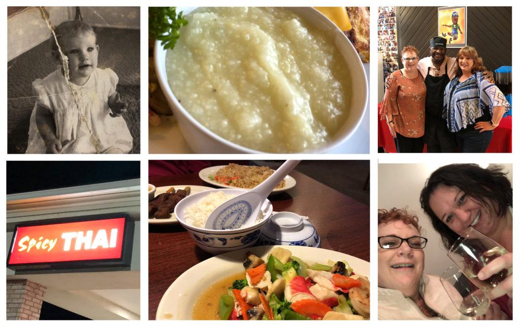 Orem Utah Reunion Time Road Trip 4chion lifestyle