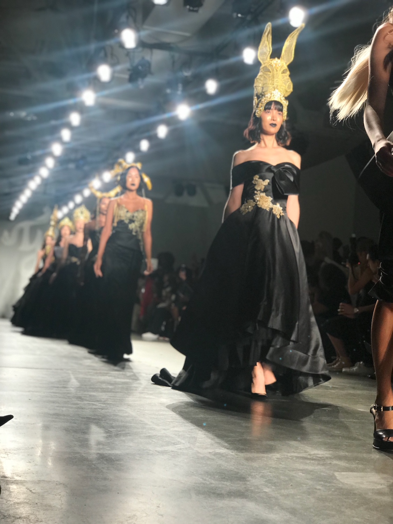 CAAFD Designer Showcase NYFW 4Chion Lifestyle h