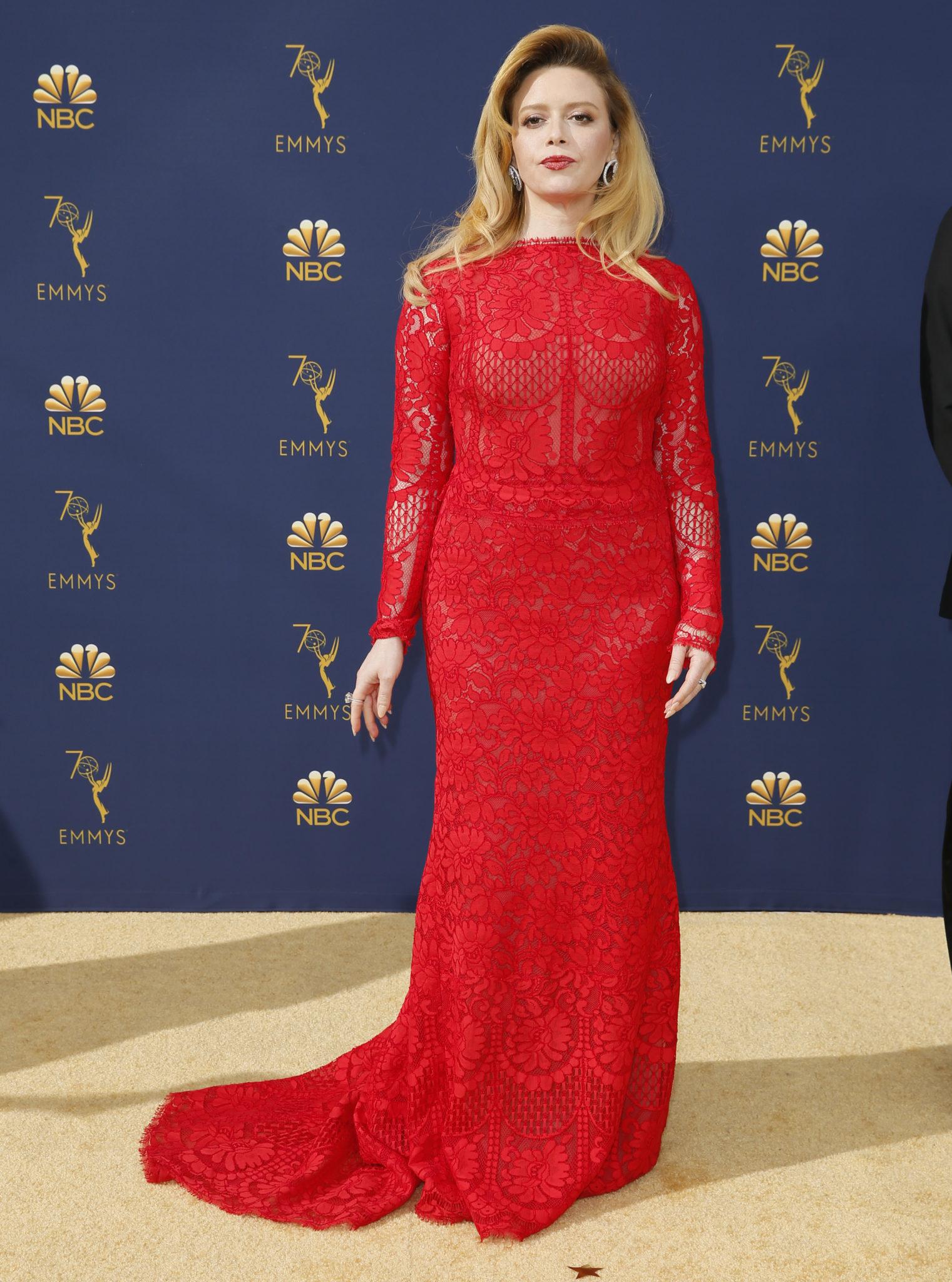 Natasha Lyonne Emmys 4Chion Lifestyle