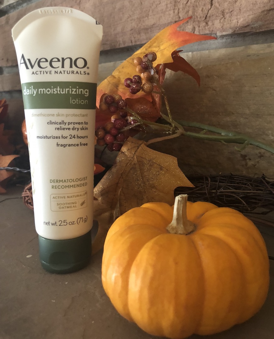 Aveen Skin Care Fall Beauty 4chion lifestyle