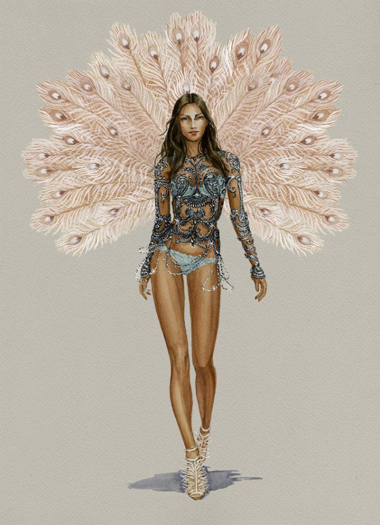 fashion-show-runway-2018-flights-of-fancy-program-victorias-secret-4chion lifestyle a