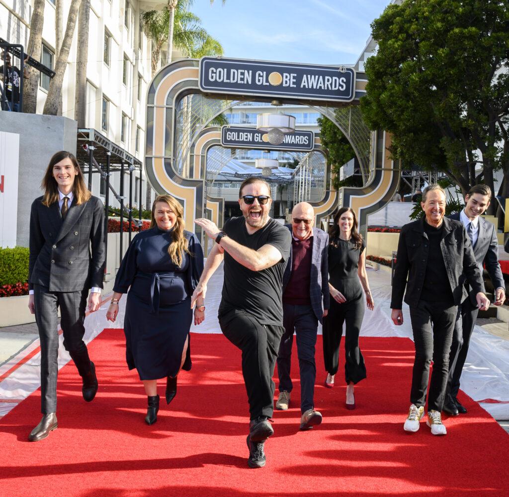 Golden Globes 77th Award Season 4chion lifestyle
