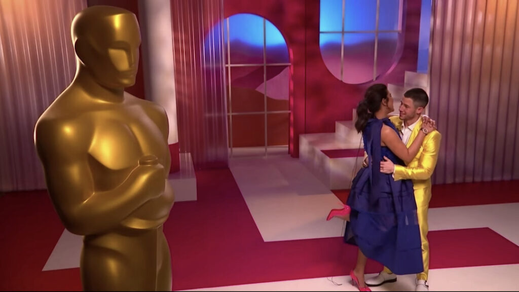 93rd Oscars® Nominations 4chion lifestyle