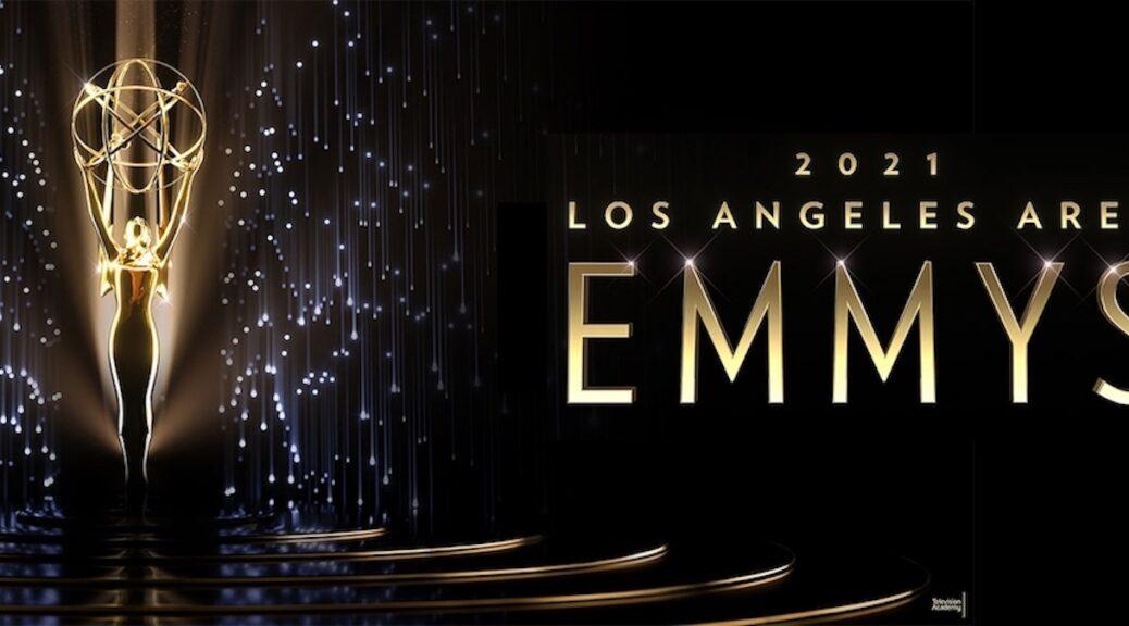 Emmy® Nomination 4Chion Lifestyle