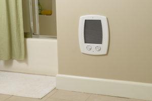 Wall Heater Install Brea, CA