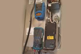 Gas Boiler Repair Winchester, VA
