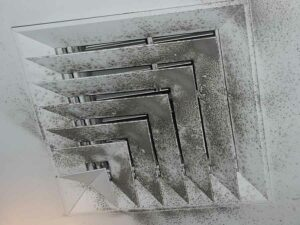 Air Vent Cleaning Lincoln, CA