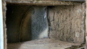Air Duct Cleaning Lincoln, California