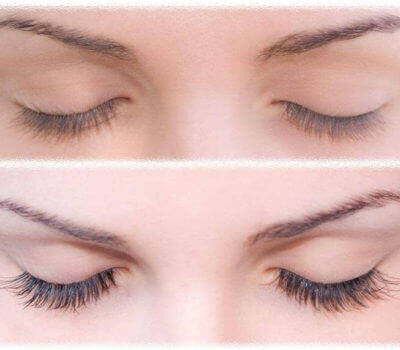 Manhattan Eyelash Extensions-Feel the Difference