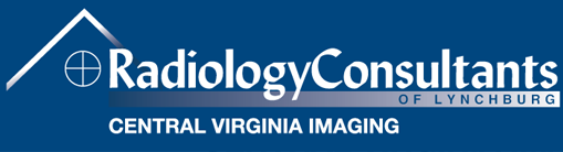 Radiology Consultants of Central Virginia