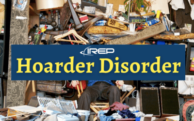Kind Helpful Tips For People With Hoarder Disorder