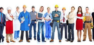 Informative Reasons to Offer More Trade Schools in Texas