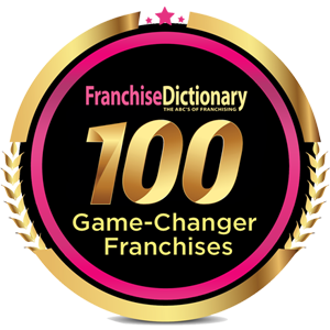 100 Game Changers