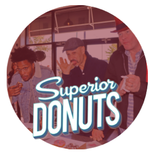 Superior Donuts Article1