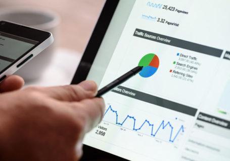 benefícios do marketing digital