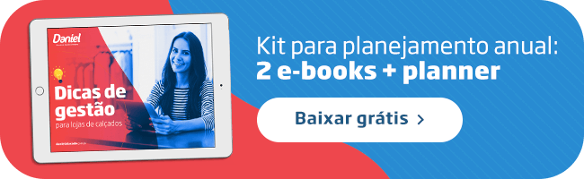 ebook planejamento anual para lojistas