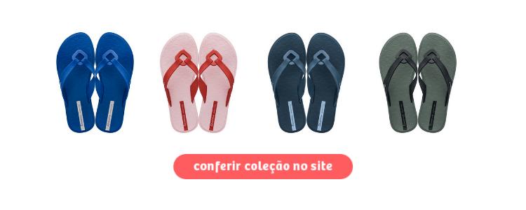 Clique e acesse o Ipanema Nexo no site da Daniel Atacado.