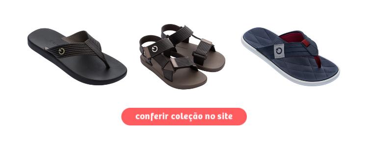 Clique para abrir os modelos da Cartago na Daniel Atacado.