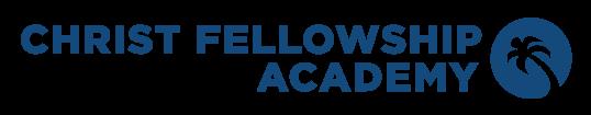 Christ Fellowship Academy