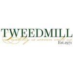 Tweedmill Logo