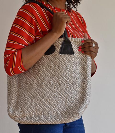 large-shoulder-bag