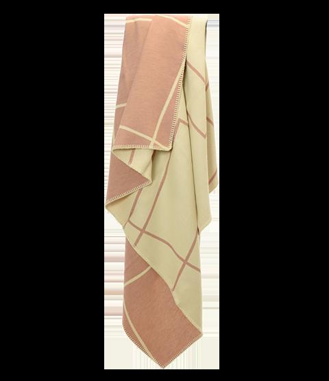 patterned-wool-scarf-wrap