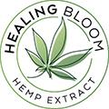 hemp seeds oil