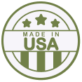 made-in-the-usa-logo
