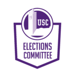 USC Elections Committee