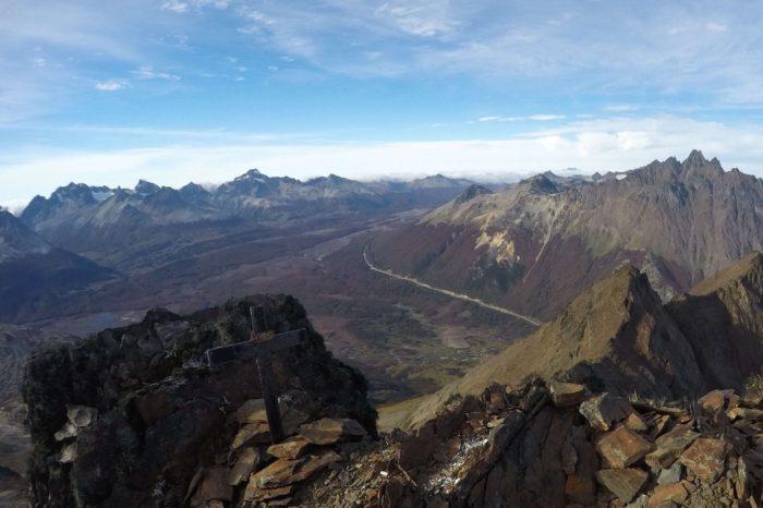 Cerro Portillo