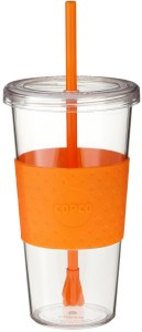 A cool reusable cold cup from crunchybeachmama.com