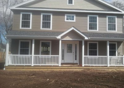 new-homes-cavalier-4