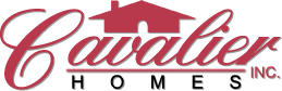 Restoration, Additions, and Extensions West Islip, NY- Cavalier Homes, Inc.
