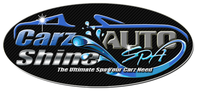 Carz Shine Auto Spa & Accessories