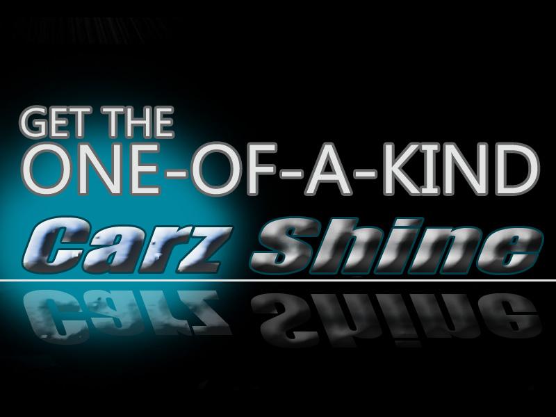 Individual Carz Shine Auto Spa Services