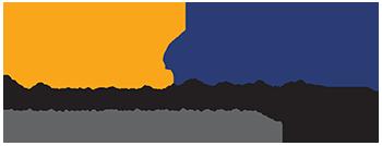 Visit NE CT Logo